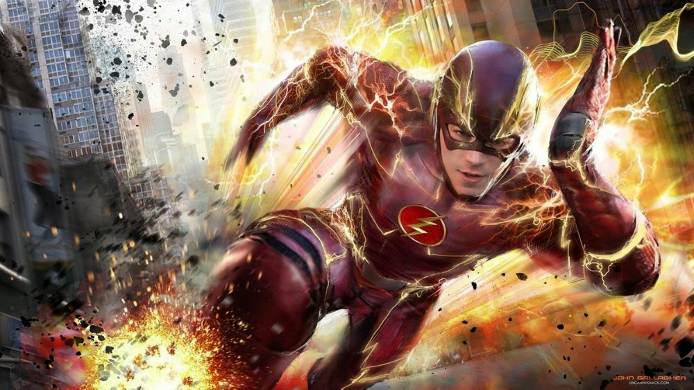 flash-wait-so-the-storyline-for-cw-s-the-flash-ended-in-episode-1 (1)