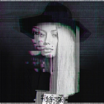 iggy_azalea_-_digital_distortion