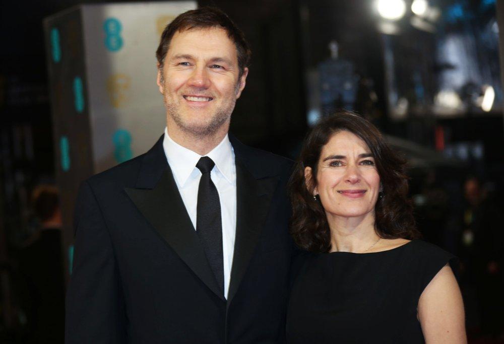 morrissey-freud-british-academy-film-awards-2014-01