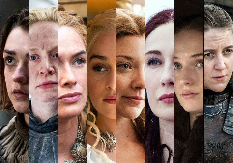 mulheres-de-game-of-thrones