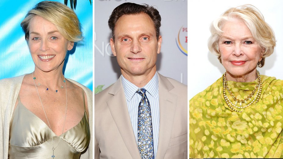 sharon_stone_tony_goldwyn_and_ellen_burstyn_split-_h_2016