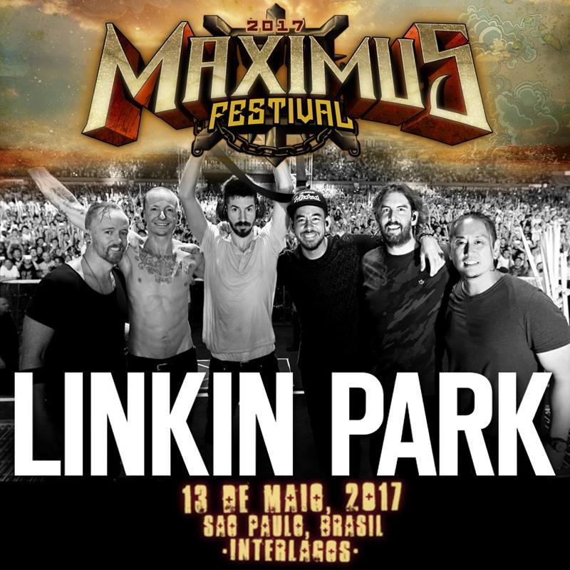 maximus-festival-1