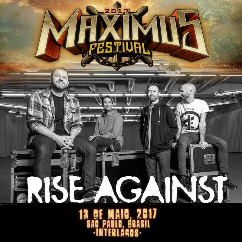 maximus-festival-2