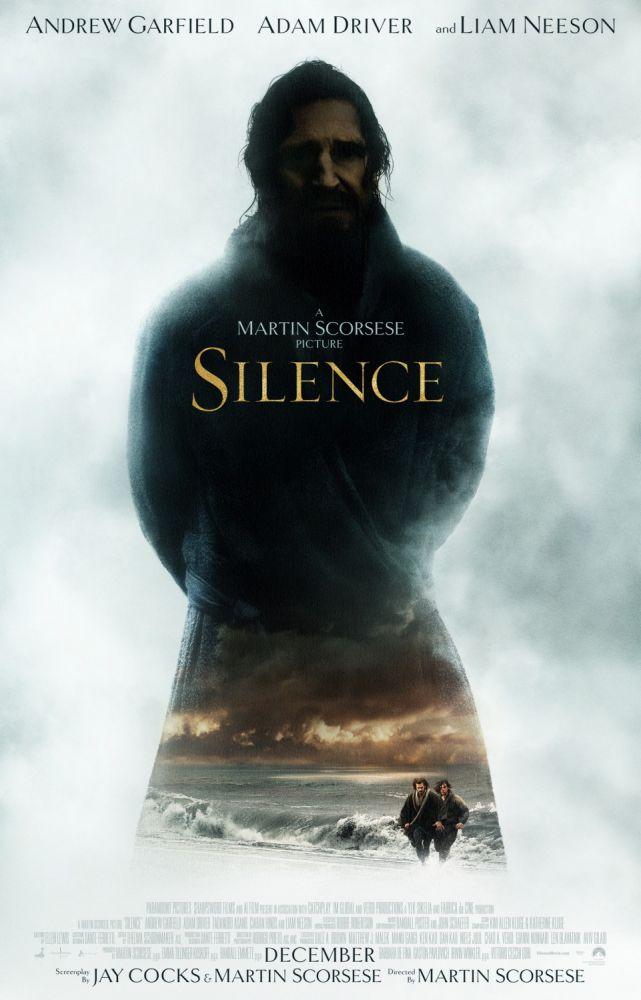 silence-cartaz