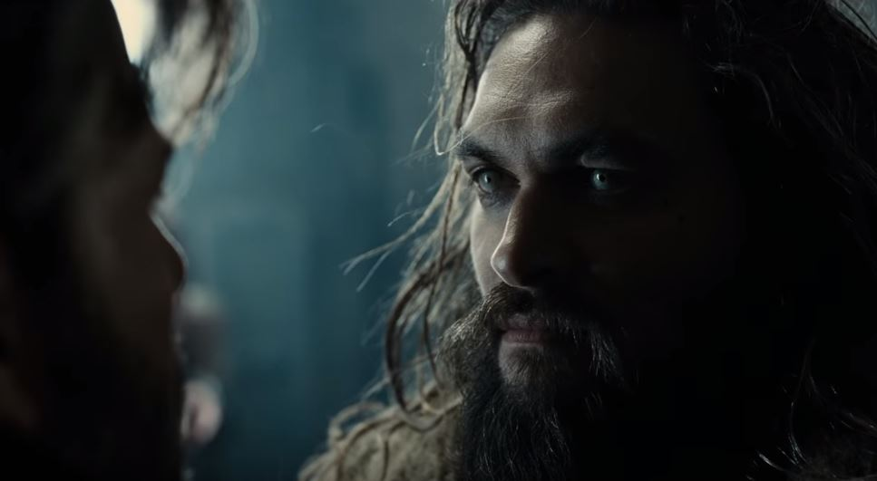aquaman-trailer-2