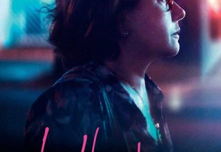 """Poster for the movie """"The Heiresses"""""""
